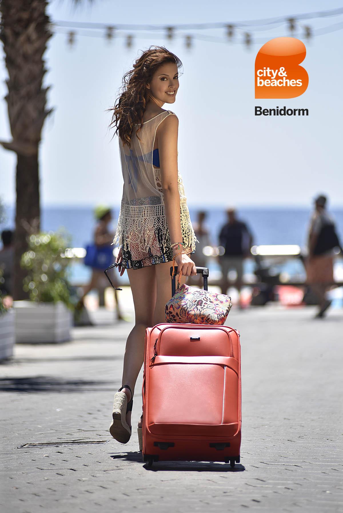 Benidorm_Maleta_02