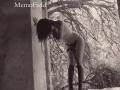 MemoField 07