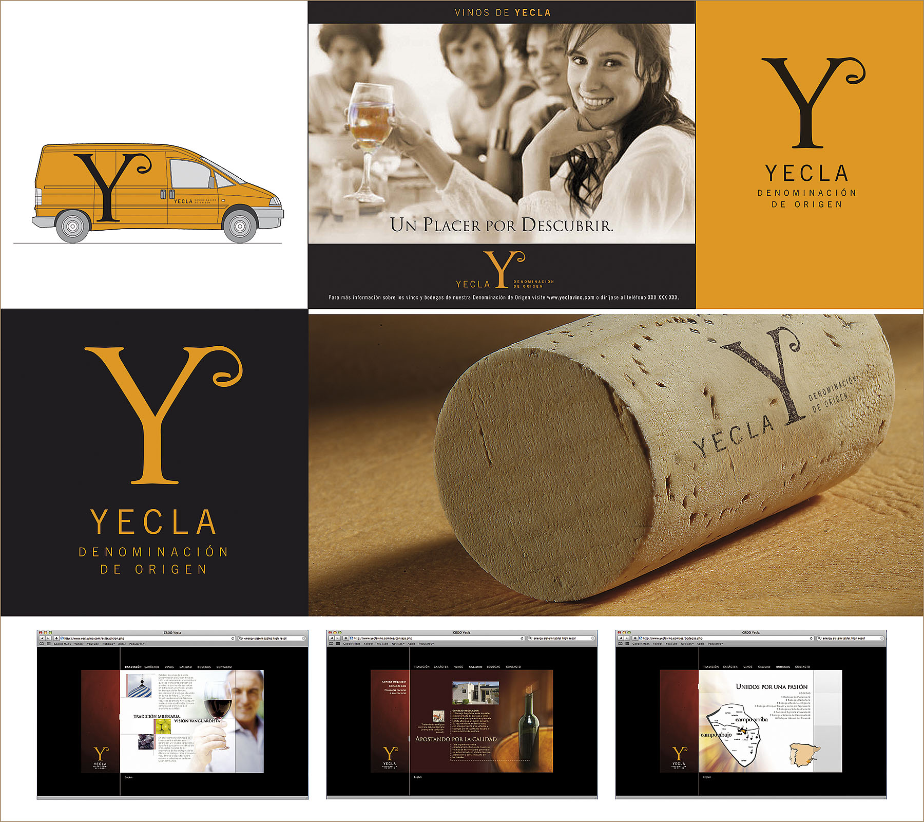 07 DO Yecla