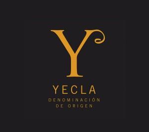 Un placer por descubrir. Denominación de Origen 'Yecla'