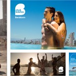 Una marca flexible y versátil para Benidorm