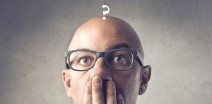 …Y eso del 'Design Thinking' ¿Qué es?