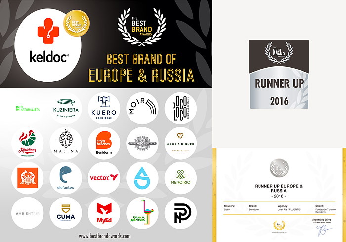 best_brand_awards