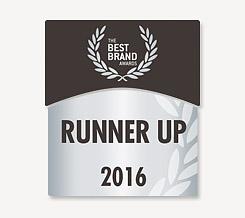best_brand_awards_2016