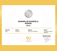 best_brand_awards_europe_rusia