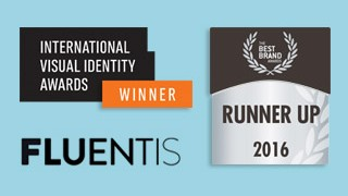 fluentis_awards