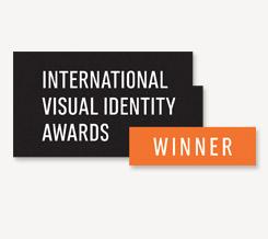international_visual_awards_winner