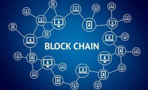 Cómo el blockchain puede ayudar la alimentación mundial