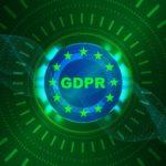 ¿Sabías que 4 de 10 empresas españolas aún no conocen la nueva normativa de Protección de Datos?
